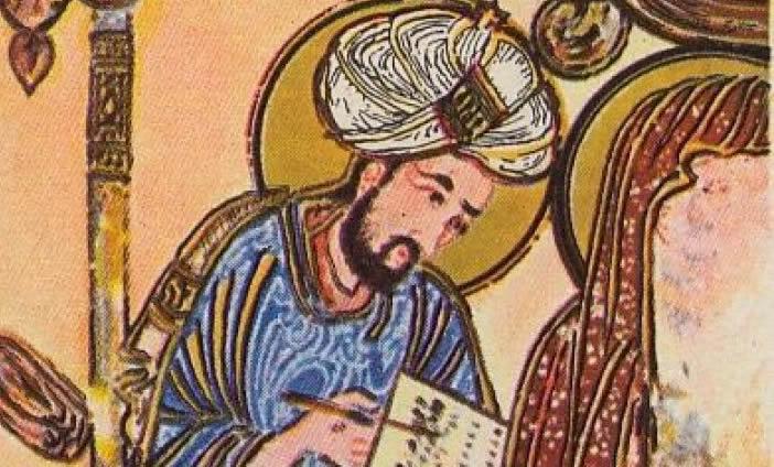 Los traductores árabes hicieron mucho más que sólo preservar la filosofíagriega