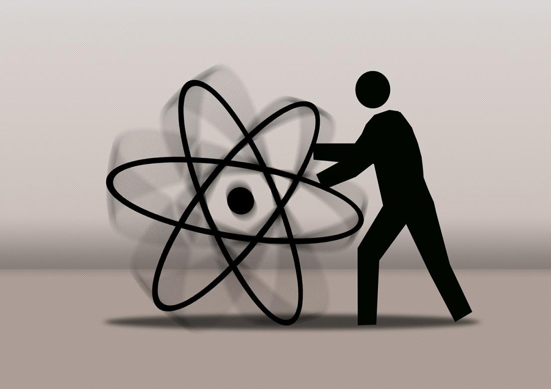 El realismo científico y el empirismo constructivo ¿Perspectivasnovedosas?