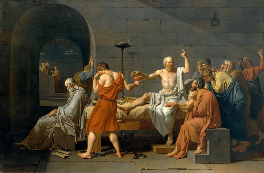 Estudio demuestra que enseñar filosofía a jóvenes mejora su desempeño académico, incrementando sus habilidades en comprensión de lectura ymatemáticas